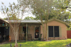 Photo of 521 W Mimosa Street, Angleton, TX 77515 (MLS # 46656458)