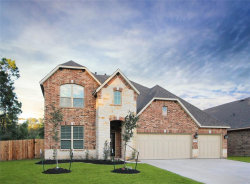 Photo of 23126 Southern Brook Trail, Spring, TX 77389 (MLS # 46685614)