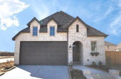 Photo of 19631 Upper Canyon Court, Cypress, TX 77433 (MLS # 46779359)