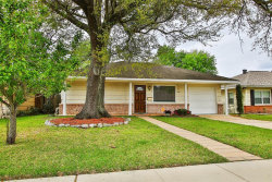 Photo of 404 Otto, Bellaire, TX 77401 (MLS # 46789945)