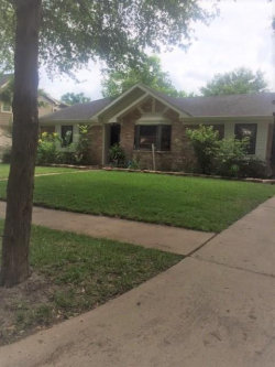 Photo of 12511 Hunting Brook Drive, Houston, TX 77099 (MLS # 46875868)