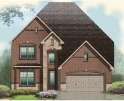 Photo of 10026 OPEN SLOPE Court, Humble, TX 77396 (MLS # 46881632)