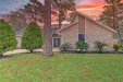 Photo of 5002 Shady Gardens Drive, Kingwood, TX 77339 (MLS # 46905424)