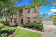 Photo of 99 Maple Path Place, The Woodlands, TX 77382 (MLS # 46929138)