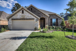 Photo of 21445 Lambeth Ridge Lane, Kingwood, TX 77339 (MLS # 46931511)