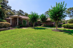 Photo of 30210 Commons Scenic View Drive, Huffman, TX 77336 (MLS # 47052194)