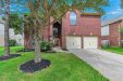 Photo of 6322 Virginia Fields Drive, Katy, TX 77494 (MLS # 47132111)