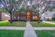 Photo of 4326 Merriweather Street, Sugar Land, TX 77478 (MLS # 47136522)