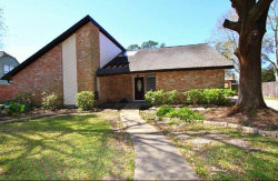 Photo of 19715 Sweet Forest Lane, Humble, TX 77346 (MLS # 47180541)