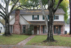 Photo of 10706 Holly Springs Drive, Houston, TX 77042 (MLS # 472102)