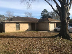 Photo of 17122 Golf Club Drive, Crosby, TX 77532 (MLS # 47213847)