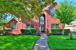 Photo of 23815 Indian Hills Way, Katy, TX 77494 (MLS # 47225574)
