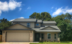Photo of 2426 Ridgewood Drive, West Columbia, TX 77486 (MLS # 47228388)