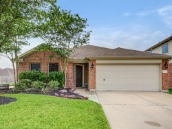 Photo of 2201 Piney Wood Drive, Deer Park, TX 77536 (MLS # 47258530)