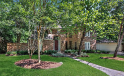 Photo of 27 Glen Canyon Place, The Woodlands, TX 77381 (MLS # 47294851)