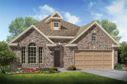 Photo of 1857 Belle Place, Alvin, TX 77511 (MLS # 47347124)