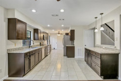 Photo of 4 Coralberry Road, The Woodlands, TX 77381 (MLS # 47351563)