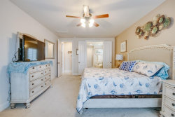 Tiny photo for 28903 Concan Crossing Court, Katy, TX 77494 (MLS # 47374328)