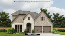 Tiny photo for 3707 Timber Grove Court, Pearland, TX 77584 (MLS # 47380660)