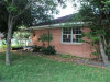 Photo of 2119 Theta Street, Houston, TX 77034 (MLS # 47383935)