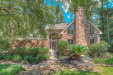 Photo of 12 Greenridge Forest Drive, The Woodlands, TX 77381 (MLS # 47386376)
