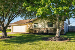 Photo of 416 Oleander Street, Lake Jackson, TX 77566 (MLS # 47417005)