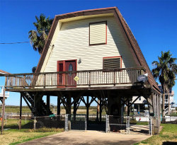 Photo of 171 Sand Shoals Road, Freeport, TX 77541 (MLS # 47434363)