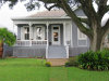 Photo of 2009 Avenue O, Galveston, TX 77550 (MLS # 47452855)