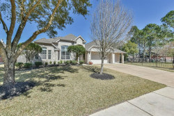 Photo of 14422 Grove Estates Lane, Cypress, TX 77429 (MLS # 47462825)
