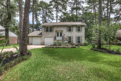 Photo of 2108 Level Oak Place, The Woodlands, TX 77380 (MLS # 474784)