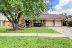 Photo of 1508 Marlock Lane, Pasadena, TX 77502 (MLS # 47523430)
