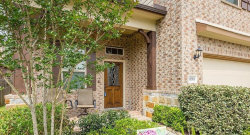 Photo of 19311 Boulder Bay Lane, Humble, TX 77346 (MLS # 47540950)