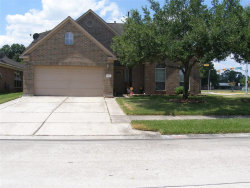 Photo of 17227 Quiet Grove Lane, Humble, TX 77346 (MLS # 47619304)