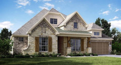 Photo of 18731 Gulf Shadow, Cypress, TX 77429 (MLS # 4764869)