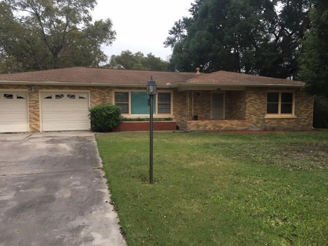 Photo for 7605 2nd Street, Hitchcock, TX 77563 (MLS # 47655306)