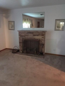 Tiny photo for 7605 2nd Street, Hitchcock, TX 77563 (MLS # 47655306)