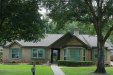 Photo of 17606 Tall Cypress Drive, Spring, TX 77388 (MLS # 47688540)