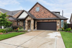 Photo of 230 Bayside Crossing Drive, La Porte, TX 77571 (MLS # 47691582)