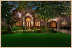 Photo of 19 N Fair Manor Circle, The Woodlands, TX 77382 (MLS # 47712748)