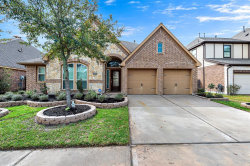 Photo of 19919 Everhart Springs Lane, Cypress, TX 77433 (MLS # 47725148)
