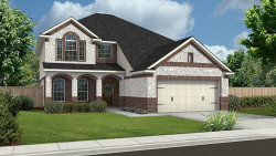Tiny photo for 3719 Lake Bend Shore, Spring, TX 77386 (MLS # 47780147)