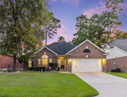 Photo of 20923 Meadow Belle Court, Humble, TX 77346 (MLS # 47794175)