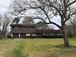 Photo of 21131 21131 Fm 521 Road, Angleton, TX 77515 (MLS # 47797239)