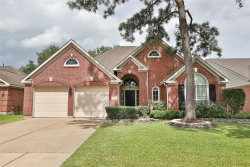 Photo of 15122 RED CEDAR BLUFF Lane, Cypress, TX 77433 (MLS # 47844391)