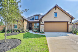 Photo of 18402 Siberia Bay, Cypress, TX 77429 (MLS # 47845114)