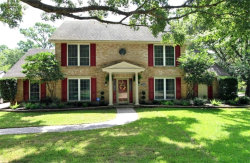 Photo of 3502 Valley Haven Drive, Kingwood, TX 77339 (MLS # 47846898)