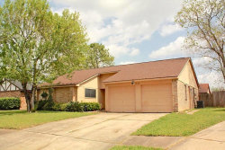 Photo of 1310 Somercotes Lane, Channelview, TX 77530 (MLS # 47897485)