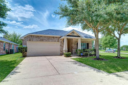 Photo of 19251 Piper Grove Drive, Katy, TX 77449 (MLS # 47902411)