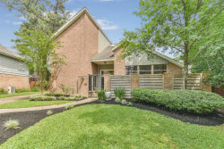 Photo of 14731 Forest Lodge Drive, Houston, TX 77070 (MLS # 47920231)