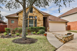 Photo of 23106 Enchanted Cactus Drive, Katy, TX 77494 (MLS # 4793586)